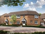 "Thumbnail to rent in ""Faringdon 2"" at Robell Way, Storrington, Pulborough"