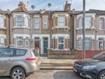 Thumbnail to rent in Waghorn Road, Plaistow, London