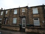 Thumbnail to rent in Ingrow Lane, Keighley