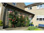 Thumbnail for sale in Woodlands Close, Peacehaven
