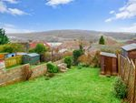 Thumbnail for sale in Moulsecoomb Way, Moulsecoomb, East Sussex