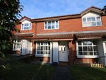 Thumbnail for sale in Constantine Way, Basingstoke