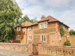 Thumbnail to rent in Hall Lane, South Wootton, King's Lynn