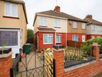 Thumbnail to rent in Elkington Street, Coventry