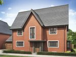 "Thumbnail to rent in ""The Nene"" at Welton Lane, Daventry"
