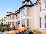 Thumbnail for sale in Wesley Terrace, East Looe, Looe