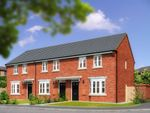 "Thumbnail to rent in ""Strathmore"" at Boroughbridge Road, Knaresborough"