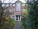 Thumbnail for sale in Wardle Court, 14 Wardle Road, Sale, Greater Manchester