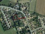 Thumbnail for sale in Land To The Rear Of, Ramsey Road, Warboys, Cambridgeshire