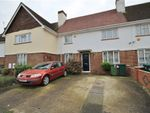 Thumbnail to rent in Viola Avenue, Stanwell, Middlesex