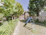 Thumbnail for sale in Sherbourne Close, Hove, East Sussex