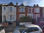 Thumbnail to rent in Sydney Road, London