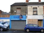 Thumbnail to rent in 43 Pasture Street, Grimsby