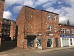 Thumbnail to rent in Chestergate, Macclesfield, Cheshire