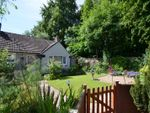 Thumbnail for sale in Greenway, Bishops Lydeard, Taunton