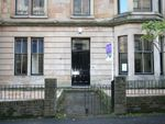 Thumbnail to rent in Southpark Avenue, Hillhead
