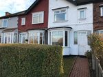Thumbnail to rent in Marsh Lane, Erdington