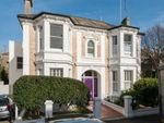 Thumbnail to rent in Selborne Road, Hove