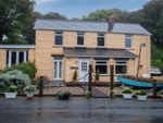 Thumbnail to rent in Narberth Road, Tenby, Pembrokeshire