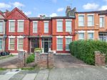 Thumbnail for sale in Ardoch Road, Catford, London