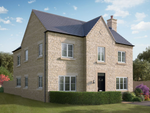 Thumbnail for sale in Whalley Road, Clitheroe