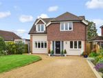 Thumbnail for sale in Chapmans Lane, East Grinstead, West Sussex