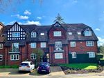 Thumbnail for sale in Hitherfield Lane, Harpenden