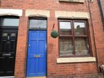 Thumbnail to rent in Sandown Road, Stockport, Cheshire, United Kingdom
