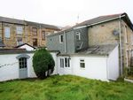 Thumbnail to rent in John Street, Truro, Cornwall
