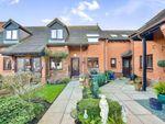 Property history Fegans Court, Stony Stratford, Milton Keynes, Bucks MK11