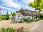 Thumbnail for sale in West End Lane, Merton, Bicester