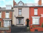 Thumbnail for sale in Gleadless Road, Sheffield, South Yorkshire