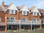 Thumbnail to rent in Folly Hill Gardens, Maidenhead