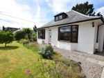 Thumbnail for sale in Murray Drive, Crieff, Perth And Kinross