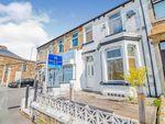 Thumbnail to rent in Padiham Road, Burnley