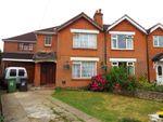 Thumbnail for sale in Longmead Avenue, Bishopstoke, Eastleigh