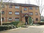 Thumbnail to rent in Caroline Close, West Drayton