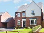 """Thumbnail to rent in """"Holden"""" at Albert Hall Place, Coalville"""