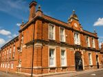 Thumbnail for sale in Oddfellows Hall, Craven Road, Newbury