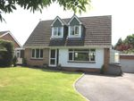 Thumbnail for sale in Village Way, Aylesbeare, Exeter