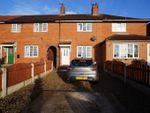 Thumbnail for sale in Tom Wood Ash Lane, Upton