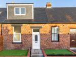Thumbnail for sale in Castle Terrace, Winchburgh, Broxburn