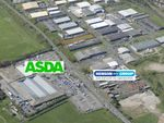 Thumbnail to rent in Chollerton Drive Business Park, North Tyne Industrial Estate, Newcastle Upon Tyne