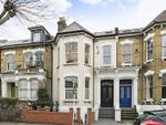 Thumbnail to rent in Clapton Pond, Lower Clapton