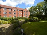 Thumbnail to rent in Flat 3, Woodlands, The Spinney, Leeds, West Yorkshire