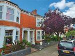 Thumbnail for sale in Bostock Avenue, Abington, Northampton
