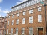 Thumbnail to rent in Broad Street, Nottingham