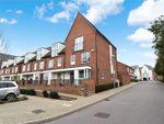 Thumbnail for sale in Samas Way, Crayford, Dartford, Kent