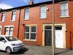 Thumbnail to rent in Fairhaven Road, Penwortham, Preston