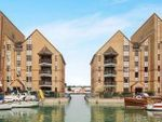Thumbnail to rent in Emerald Quay, Shoreham-By-Sea